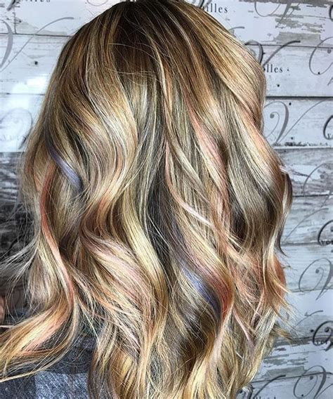 10 medium length layered hairstyles 2020 hairstyles weekly
