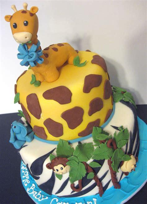 baby showers birthdays blog oakleafcakes