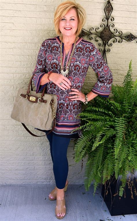 fashion trends women 50 aol image search results