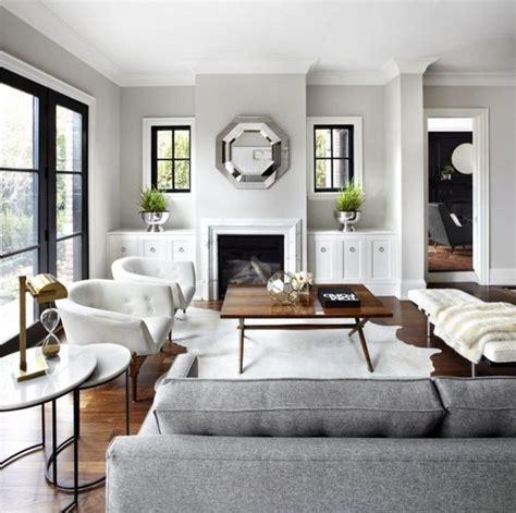 home decoration designs create black white living room