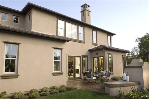 2020 cost stucco house stucco siding prices square