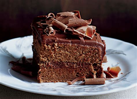 chocolate cake recipes ll photos huffpost