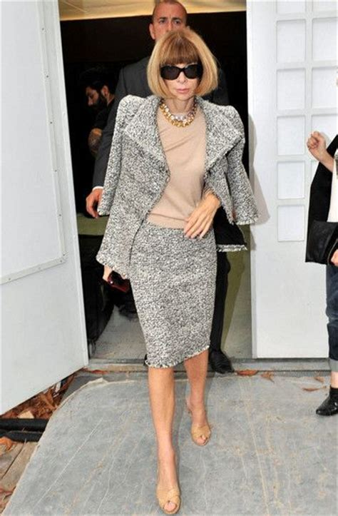 New Fall Fashions For Women Over 50