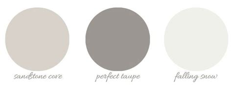 behr perfect taupe exterior paint colors house