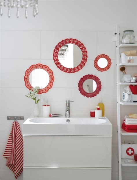 reflect beauty home 25 diy decorative mirrors