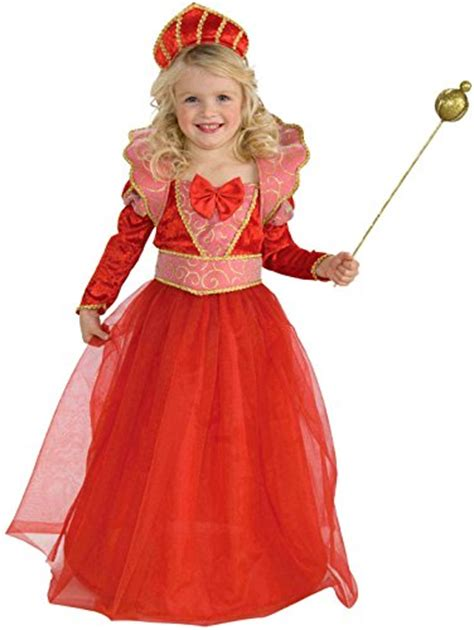 halloween costumes 6 year girls boys webnuggetz