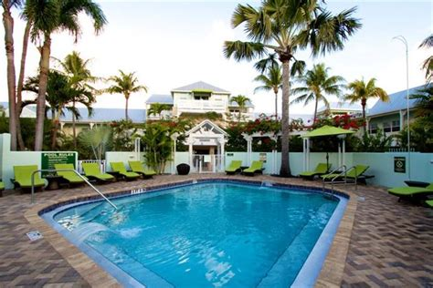 southernmost hotel key west compare deals