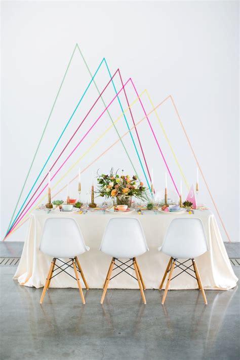 cheap cute wedding decoration ideas practical wedding wedding
