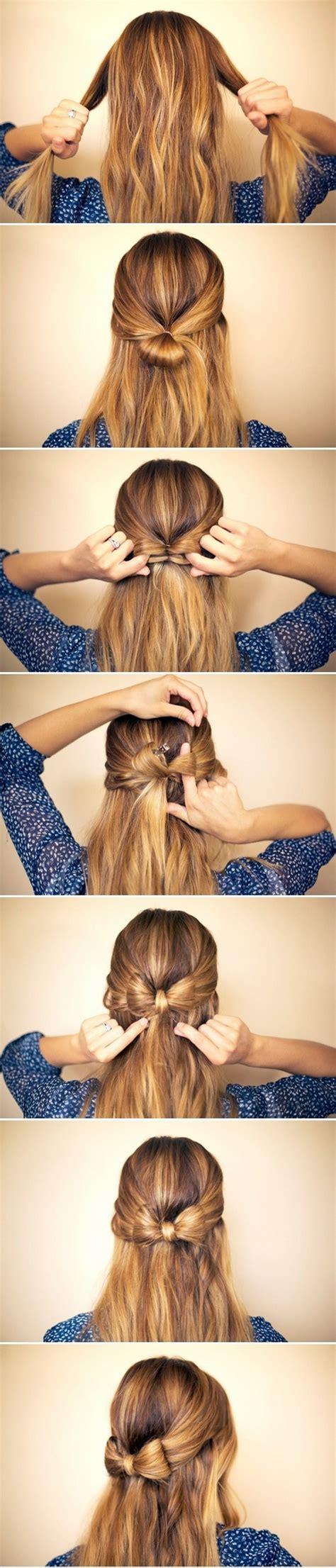 elegant wedding hairstyles tulle chantilly wedding blog
