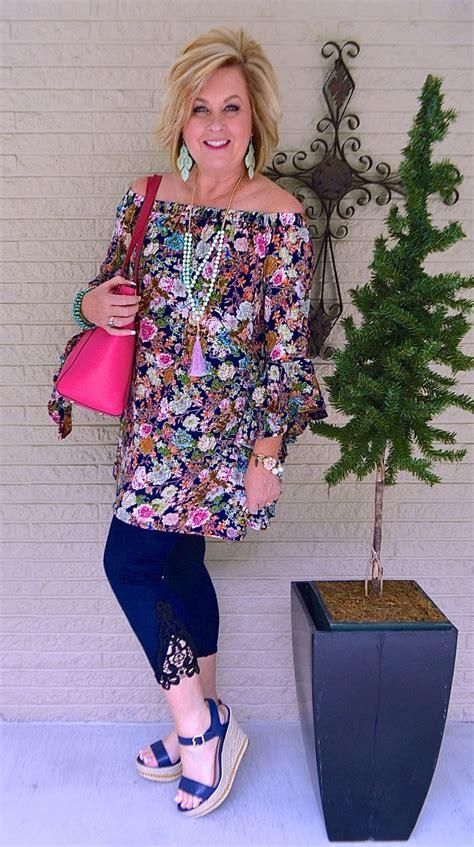 shoulder 40 fashions 40 spring summer edition 50