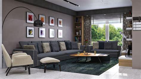1001 ideas living room decorating ideas taste
