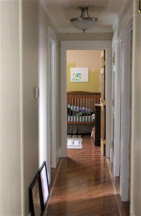 behr sandstone cove living room kitchen paint colors