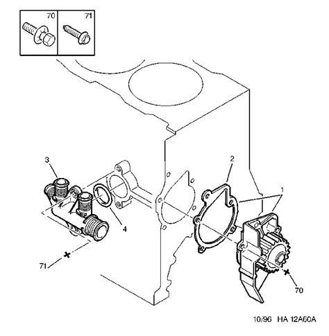 1998 peugeot 406 sx heater blower fault page