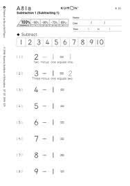19 kumon images pinterest free printable worksheets kids