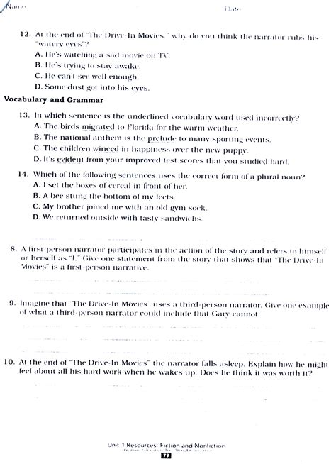 geography worksheet 256 6th grade social studies geography