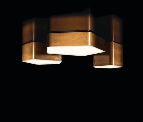 bat light ceiling lights henge architonic