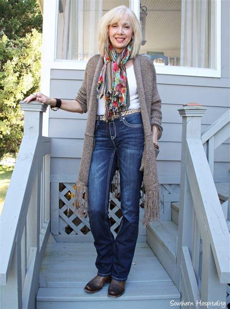 fashion 50 long sweaters southern hospitality