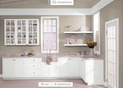 43 behr 730c images pinterest bathrooms decor