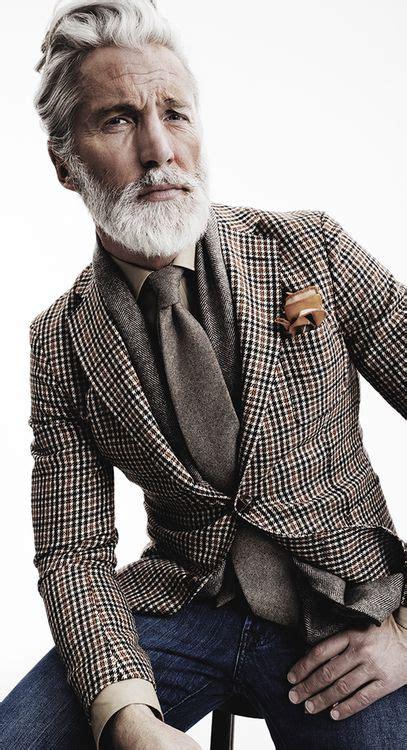 17 smart outfits men 50 fashion ideas trends