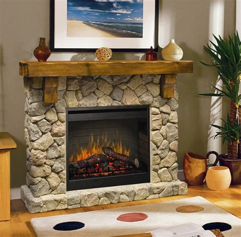 build rustic fireplace mantels http junklog