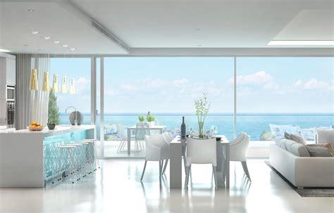 penthouse sale benalmadena benalmadena costa en 2020 appartement