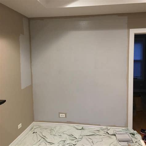 silver bullet behr behr paint colors bedroom