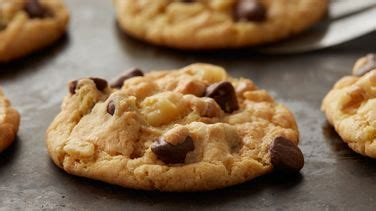 cake mix chocolate chip cookies recipe betty crocker