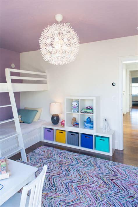 bedroom lighting fixtures ideas children small room decorating