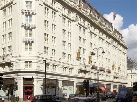 hotels rates london http hotel booking london hotelsml