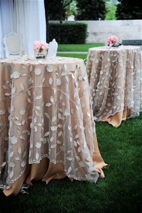532 burlap wedding images pinterest hessian fabric wedding