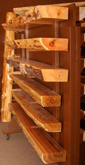 white cedar slab mantel shelf custom fireplace mantels