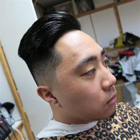 26 skin fade haircut ideas designs hairstyles design