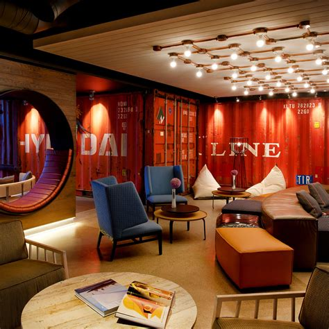 hotel zephyr san francisco bay area california 29