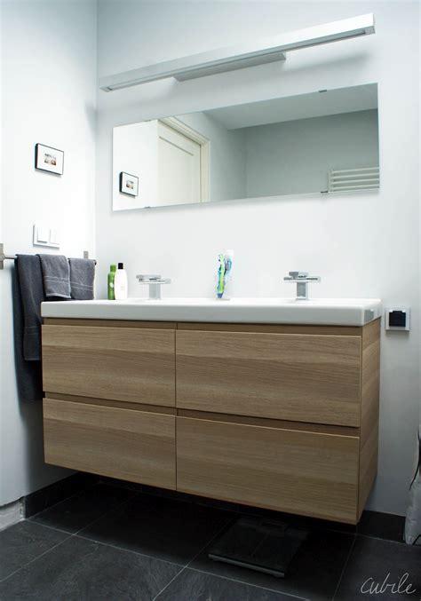 choose bathroom vanities ikea
