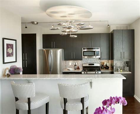 tony soluri interior design portfolios interior transitional living