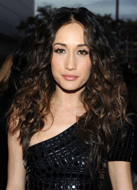 Curly Hair Cuts.html