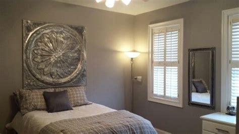sherwin williams proper gray paint colors pinterest