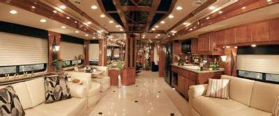 14 amazing rvs world rv interior rv interior