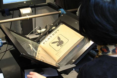 scanning thoughts ascii jason scott