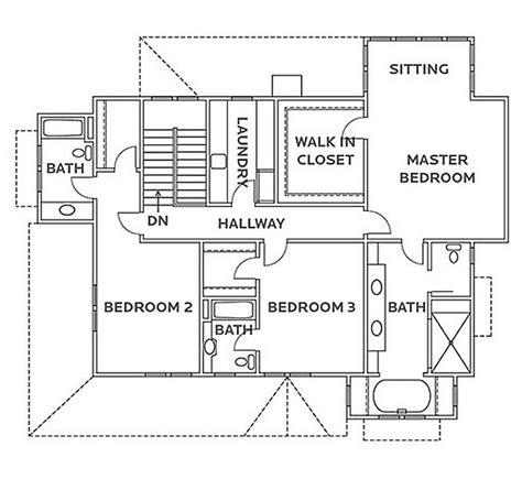 hgtv dream home 2010 floor plan dreamhouse plans