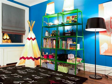 consideration buying house lighting kid bedroom theydesign theydesign