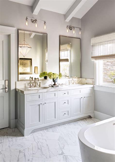 light bathroom 3 expert tips choosing fixtures mor