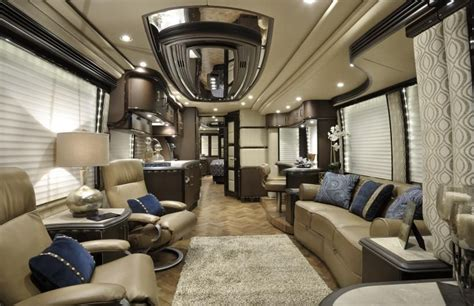 amazing liberty coach luxury rv luxury motorhomes rv