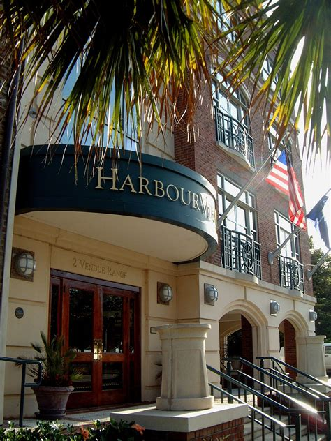 harbourview inn charleston sc charleston hotels south carolina
