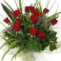 pin bernice bernice burey beautiful bouquet flowers flowers