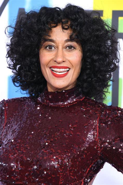 25 easy natural hairstyles black women ideas short