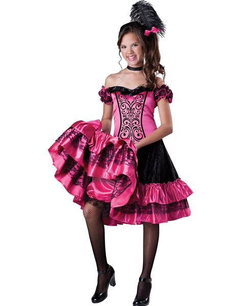 sceleton bride halloween costumes girls age 10 girls