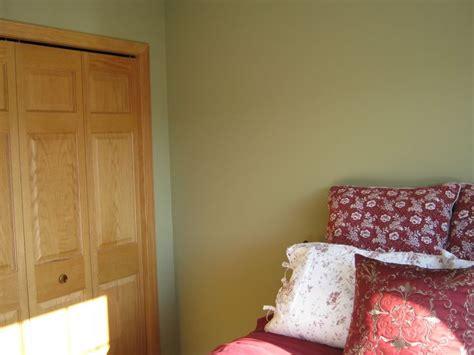 discussion good colors honey oak trim paint colors