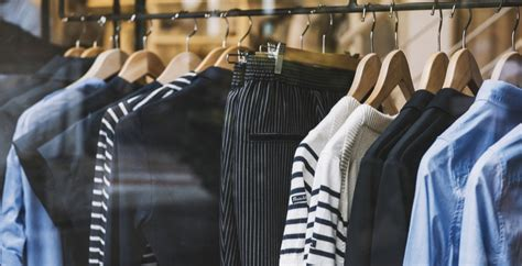 find clothing manufacturers business guide