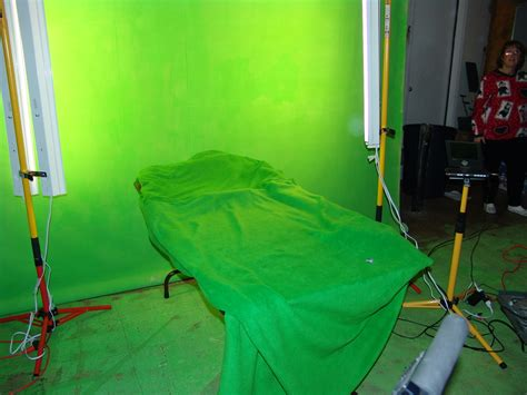 Green Screen Paint Color Lowes.html